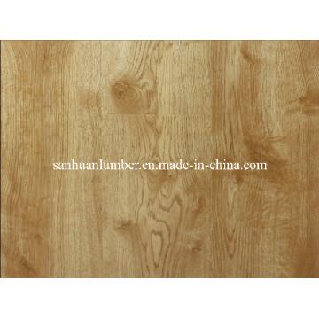 Laminate Flooring (SN#505)