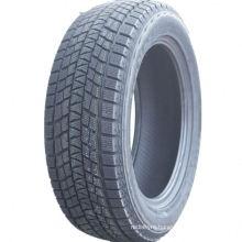 195/70r15c 235/65r17 C 195/65/R15CNew Manufacturer Winter snow light truck tire