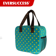 Durable and Easy to Clean Lunch Bags