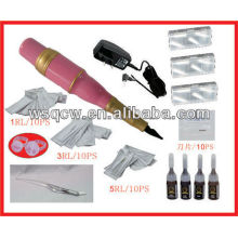 2014Hot Sale Cheapest Makeup Kit