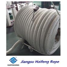 Double-Layer-Litzen-Seil-Seil für gemischte Batch-Offshore-Operation