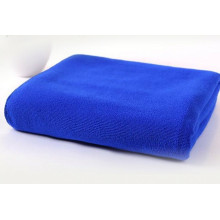 Disposable Salon Cloth 100% Microfiber Knitting Towel