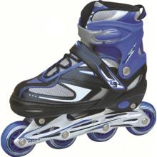 Новый OEM спортивных роликовых коньков