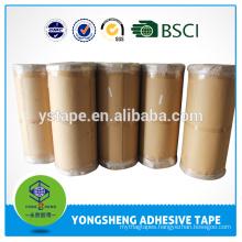 Yiwu Factory Acrylic Bopp Jumbo rolls