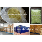 Textile softening flake with low price for any fabric