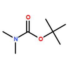 N, N-Dimethyloctylamine CAS No: 7378-99-6