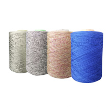 High Quality with Ring Spinning Frame of Spinning Machine for Cotton Wool and Yarn