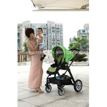 Baby-Spaziergänger Großhandel