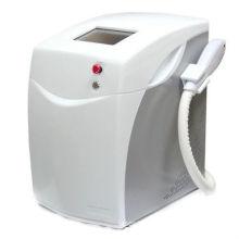 No Surgery Laser Ipl Machines ,  Skin Care Intensive Pulse Light Machine