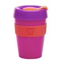 Tasse de voyage / Coffee Mug