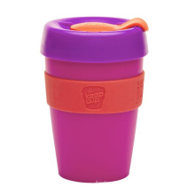 Travel Mug/ Coffee Mug