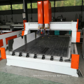 Stone carving cnc machine