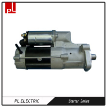24V 5.0KW 13T 46mm 4HK1 mtz Arranque 0-24000-0178