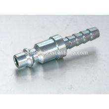 outils pneumatiques de XR11A1311 milton type rapide coupleur d'air