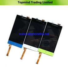 LCD with Touch Screen for HTC Windows Phone 8s