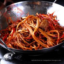 QINMA 2016 borad feijão pote seco tempero ISO