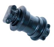 Crawler Crane Kobelco Bottom Roller (SK5045 SK7045)