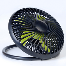 USB Fan USB Mini Desktop Office Fan