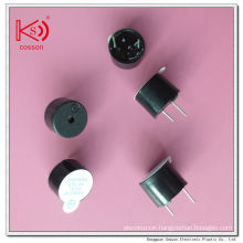 85dB Internal Drive 5V DC Magnetic Buzzer