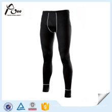 Pantalons thermiques à calories longues et sexy à long Johns
