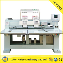 computerized cap embroidery machine 2 head embroidery machine tajima 2 head embroidery machine