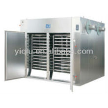GMP Series Hot Air Drying Oven