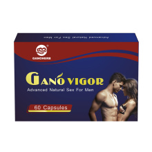 Herbal Long Time Sex Powerful Capsule Pills