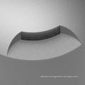 Factory direct ip65 3w Underground Lamp