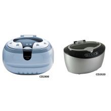 CD 2800/2820 Máquina de limpieza por ultrasonidos