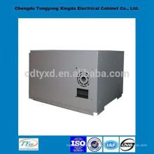 Chengdu usine OEM / ODM personnalisé feuille-métal-coupe-et-flexion service