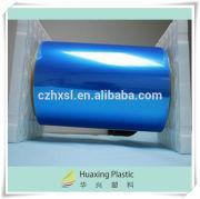 2014 New plastic products pvc sheets transparent