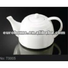 Maßgeschneiderte Größe Teekannen zum Verkauf