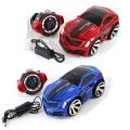 10262698 CE-Zulassung 2,4 G Stimme Befehl Auto mit Smart Watch