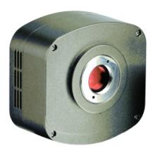 Bestscope Buc4 Refrigerado Classe I Alta Sensível Série CCD Câmeras Digitais