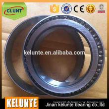 Die China Herstellung Versorgung Lager HM803145 / 10 Kegelrollenlager verwendet Rennrad