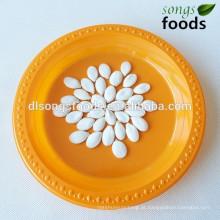China top ten vendendo produtos das sementes de abóbora