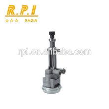 Pompe à huile moteur pour ISUZU 4JA1 OE NO. 8-97385-985-0