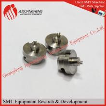 KV6-M7113-5XX HSD 1D1S single hole single column needle
