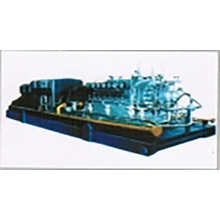 100% Original for High Pressure Boiler Feed Pump TD hydrogenation feed pump supply to Georgia Exporter