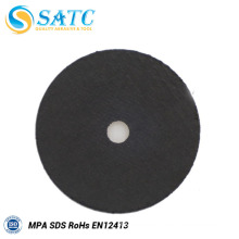 Durable and low price china grinding polishing cutting disc