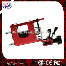 Pistolet de tatouage Rotary Tattoo Machine 100% original