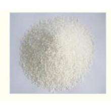 Sulfato de Potássio, K2so4, Sulfato de Potássio