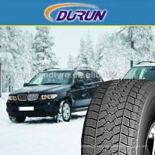 DURUN BRAND WINTER TYRE 265/75R16 LT SW01 NEW PATTERN