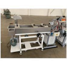 Машина для выдувания пленки LDPE HDPE с печатной машиной