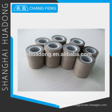Hohe Temperatur Changfeng PTFE Band 0,13 mm * 30 mm * 10 m