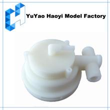 Специализированная сервисная компания SLA 3D Printing
