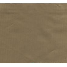 Tejido de viscosa sólida Lycra Rayon Spandex tela