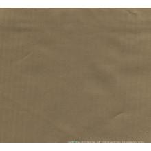 Tecido sólido Viscose Lycra Rayon Spandex tecido
