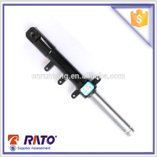 Top selling motorcycle adjustable shock absorber for wave air ride system