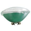 PAR56 LED Swimming Pool Lights (PAR56-252/351/501/558)